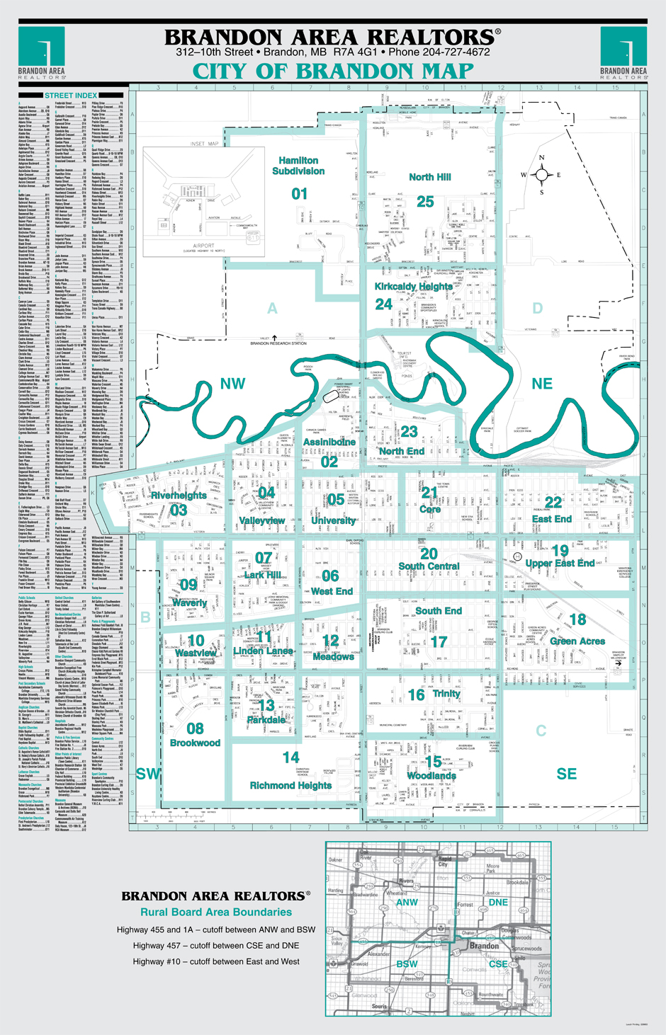 Bdn-Real-Estate-Map