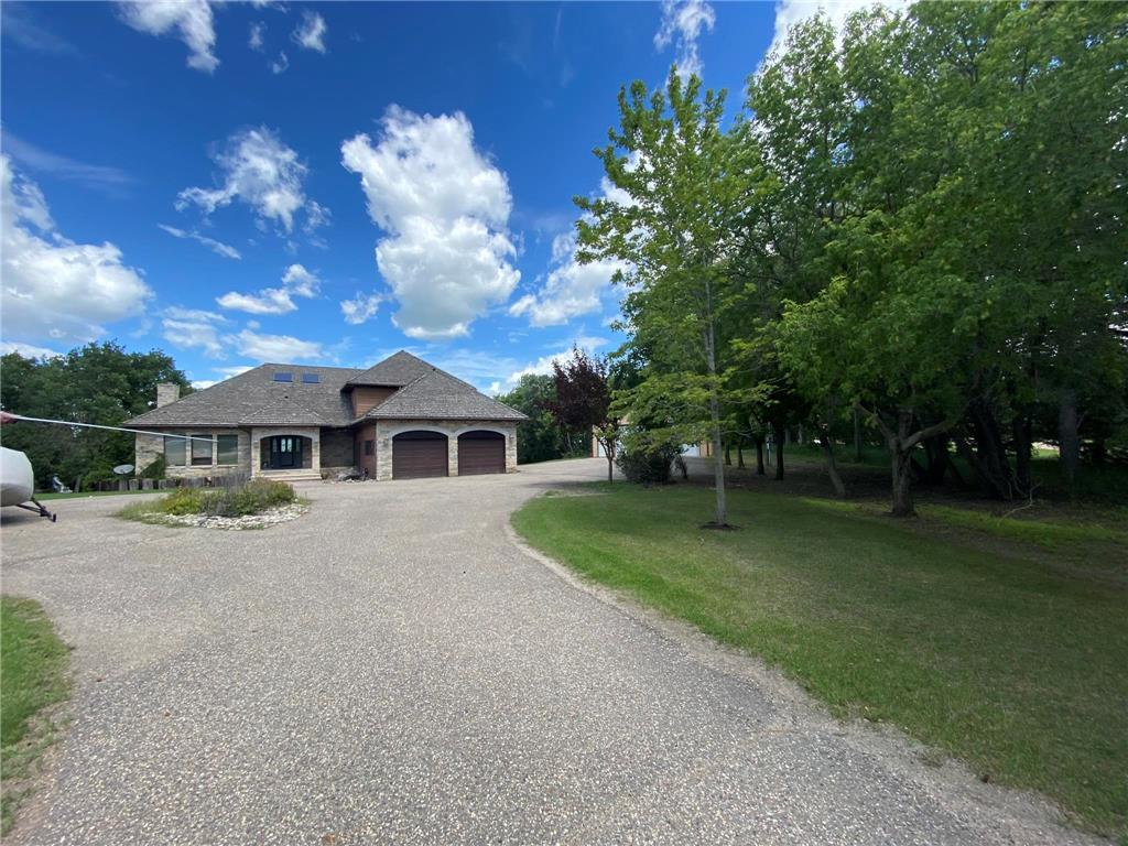 190 DUNGANNON RD,Brandon, Manitoba